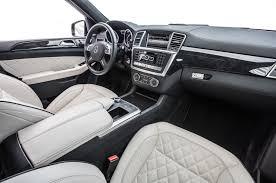 ml mercedes 2015 mercedes ml400 4matic review test motor trend