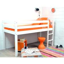Lit Mezzanine Canape Knowyournumbers Me Fly Lit Enfant Fly Bureau Enfant Fly Bureau Of Land Management