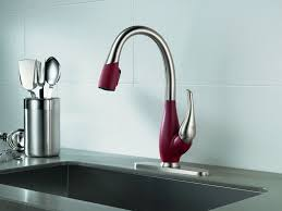Grohe Faucets Kitchen Amazing Awesome Grohe White Kitchen Faucet Kitchen Colors Best