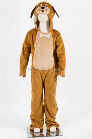 puppy halloween costume for kids fancy dress picture more detailed picture about retail kids