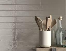 Tiles Kitchen Bathroom Tile Kitchen Wall Porcelain Stoneware Loft Brick