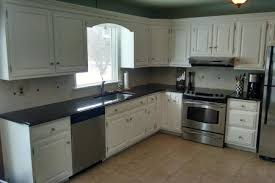 replacement kitchen cabinet doors essex cabinet refinishing mountain lakes painting contractor