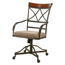 Kitchen Chairs With Arms by Kitchen Kitchen Chairs With Wheels Inside Greatest Dining Room