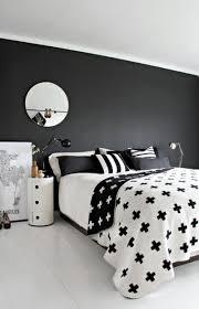 black and white bedroom ideas bedroom design black white and silver bedroom gray and white