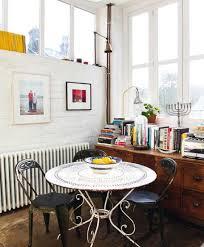 home design vintage room ideas builders hvac entryway bench