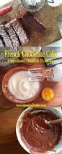 best 25 french chocolate ideas on pinterest easy chocolate