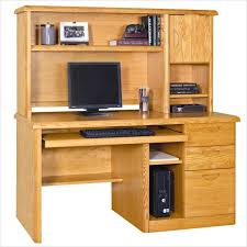 Used Computer Desk With Hutch Used Computer Desk With Hutch Interior Design Ideas Cannbe