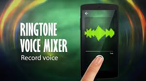 free halloween movie ringtone ringtone voice name mixer 1 4 apk download android simulation games