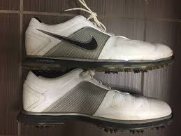 Most Comfortable Nike Sneakers Nike Rzn Platinum Volt Den Caddy Peter Millar Polo Golf Vests