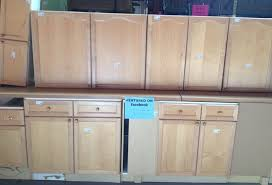 Kitchen Cabinets Warehouse Cabinets U2013 Bud U0027s Warehouse Denver U0027s Home Improvement Outlet For