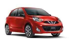 nissan micra india price seekmycab travels u0026 tours