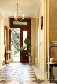 chambres d hotes saintes book la porte the door inn chambres d hotes in saintes
