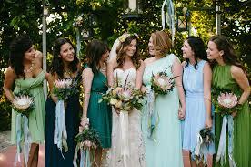 wedding planners san antonio wedding planners in san antonio tx the knot