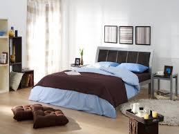 masculine master bedroom ideas bedroom mens bedroom sets best of mens master bedroom ideas bedroom