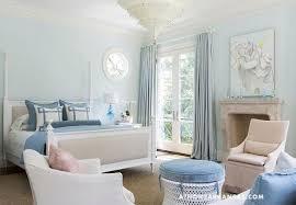 light blue paint colors for bedrooms gen4congress com