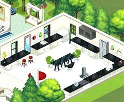 home design software free game virtual house designing games thecashdollars com