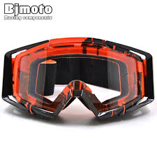 ktm motocross helmets compare prices on gafas ktm motocross online shopping buy low