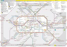 Mdc Map Travel Directions Max Delbrück Center For Molecular Medicine