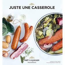 livre cuisine marabout livre de cuisine tablette de cuisine marabout juste une casserole