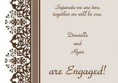 engagement ceremony invitation engagement invitations melbourne search engagement