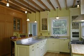 kitchen addition ideas kitchen right arm construction home remodeling blog