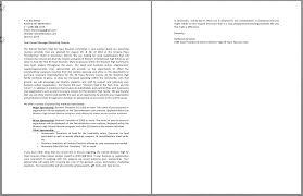 business sponsorship letter template school reunion sponsorship letter sample resumedoc school reunion sponsorship letter sample