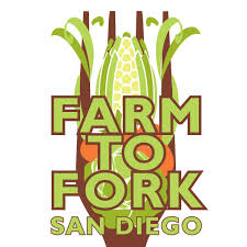 farm to table san diego awesome farm to table san diego f13 on stylish home decoration ideas