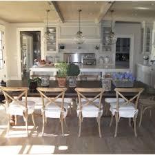 Kitchen Island Bench Lighting Kitchen Kitchen Island Pendant Lighting Height Modern Kitchen