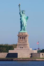 53 best statue of liberty images on pinterest statue of liberty