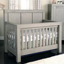 Jamestown Convertible Crib Cribs Convertible Graco Convertible Crib Target Mydigital