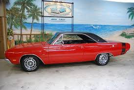 dodge dart 1967 for sale 1969 dodge dart for sale clearwater florida