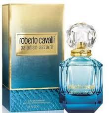 light blue perfume sale sale on perfume light blue eau intense pour homme dolce buy perfume