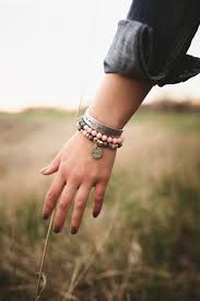 faith bracelets faith bracelet duo