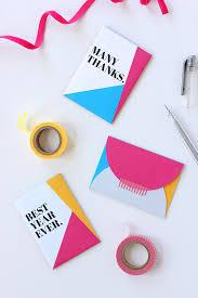 printable gift cards diy gift card envelope free printable julep