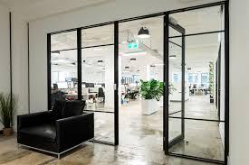 interior door options choice image glass door interior doors