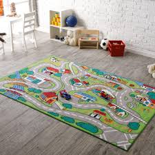 Kid Area Rug Accessory Kid Area Rugs Master Lrg029 Playroom Canada For Cheap