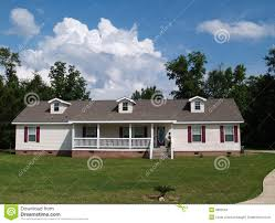 100 single story ranch homes single story ranch style homes for