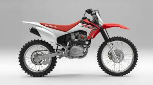 2017 crf230f adventure honda