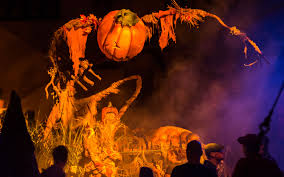 when does halloween horror nights close fulle circle magazine