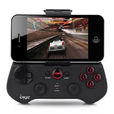 best android controller android controllers ipega bluetooth android controller