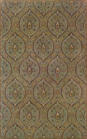 Windsor Rug Sphinx Windsor Area Rug Collection Payless Rugs