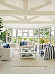 Ideas For Decorating A Sunroom Design Superb Sun Rooms Exles 47 Pictures