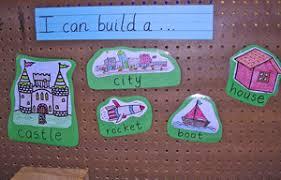 center ideas kindergarten kindergarten developmental centers