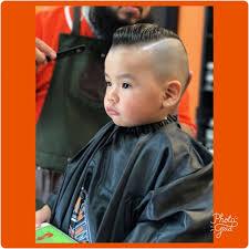 orange county barbers parlor 74 photos u0026 172 reviews barbers