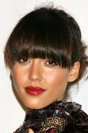 what hairstyles guys hate no 9 bangs 12 hair and makeup looks men hate page 5