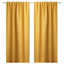 curtains yellow drapes for sale extra wide curtains grommet top