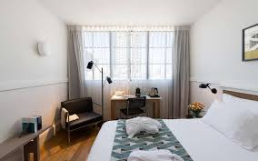 lily u0026 bloom boutique hotel a design boutique hotel tel aviv israel