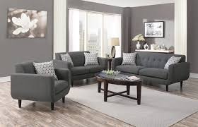 Loveseat Convertible Bed Sofas Magnificent Sectional Furniture Sofa Loveseat Combo