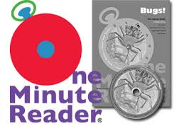 reading software for elementary students reading intervention programs read naturally inc