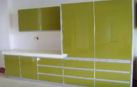 Lacquer Cabinet Doors High Gloss Paint For Kitchen Cabinets Lacquer Cabinet Doors Best